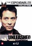 Unleashed (Danny The Dog) (The Expendables Collection)