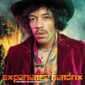 Experience Hendrix: The Best Of