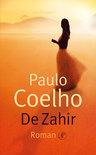 De Zahir