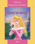 Disney's Magische Verhalen / Doornroosje