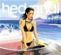Beach House -69-