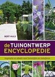 De tuinontwerpencyclopedie