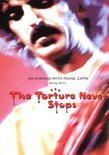 Frank Zappa - Torture Never Stops