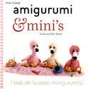 Amigurumi en mini s