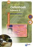 Oefenboek Rijbewijs B