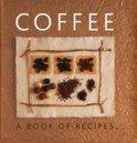 Helen Sudell - Coffee