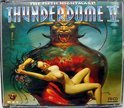 Thunderdome V The 5Th Nightmare