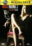Basic Instinct 2 - Risk Add