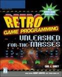 Retro Game Programming