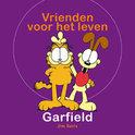 Garfield: Vrienden voor het leven