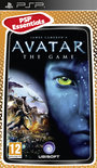 Avatar: The Game - Essentials Edition