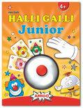Amigo Halli Galli Junior Spel