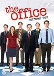 The Office (USA) - Seizoen 6