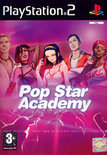 Pop Star Academy