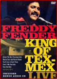 King Of Tex-Mex Live