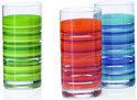 Montana Esprit Longdrinkglas -   3 glazen