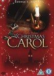 Charles Dickens' A Christmas Carol (Import)