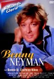 Benny Neyman - Hollands Glorie