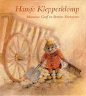 Hansje Klepperklomp