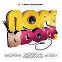 Nope Is Dope 7 - Mixed by Bassjackers & DJ Gregory & Gregor Salto