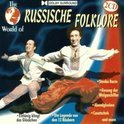 World Of Russische Folk