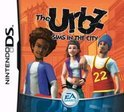 The Urbz: The Sims In The City