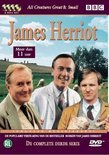 James Herriot - Seizoen 3