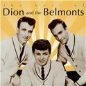 The Best Of Dion And The Belmonts