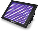 Beamz LCP-192UV LED Panel UV 192x 5mm Home entertainment - Accessoires