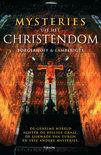 Mysteries Uit Het Christendom