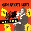Remember Jackie Wilson
