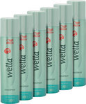 Wella New Wave  Styling  6x150ml Gel Spray