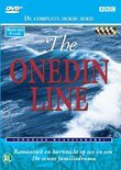 The Onedin Line - Seizoen 3