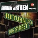 Riddim Driven-Retur