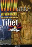 WWW-Terra 2 - Tibet