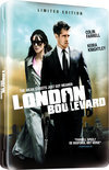 London Boulevard (Metal Case) (Limited Edition)