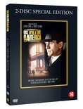 Once Upon A Time In America (2DVD)(Special Edition)