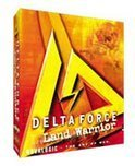 Delta Force 3: Land Warrior