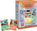 Pokemon kaarten Rumble Game