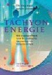 Tachyonenergie