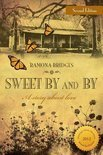Sweet by and by (Second Edition)
