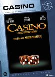 Casino (2DVD)(Special Edition)