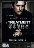 In Treatment - Seizoen 1 (Deel 1)