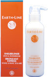 Earth-Line - 200 ml - Zonnebanklotion