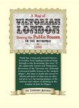 Public Houses of Victorian London -
