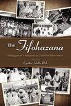 The Fifohazana