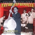 Pachuco Boogie