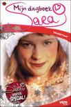 Sara winterspecial 2010 - Wintervuur