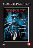 New Jack City (2DVD)(Special Edition)