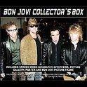 Collectors Box (Interview-cd's)
